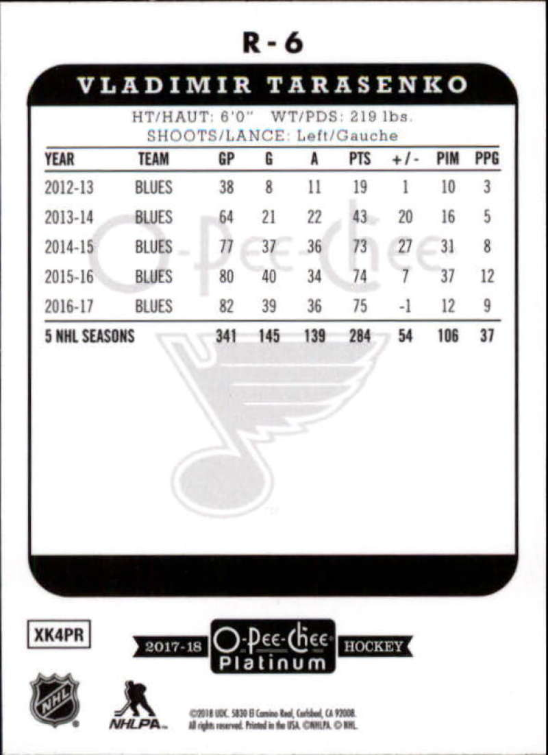2017-18-O-Pee-Chee-Platinum-Hockey-Retro-Singles-Pick-Your-Cards thumbnail 13