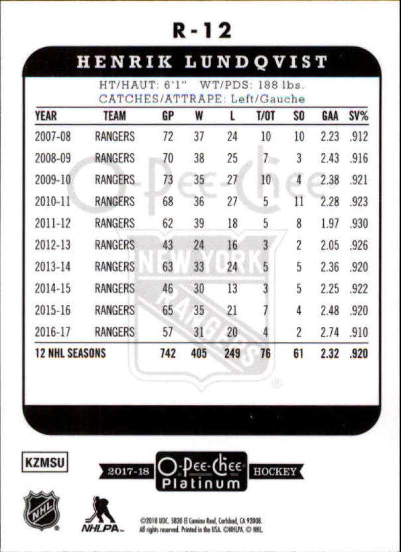 2017-18-O-Pee-Chee-Platinum-Hockey-Retro-Singles-Pick-Your-Cards thumbnail 19