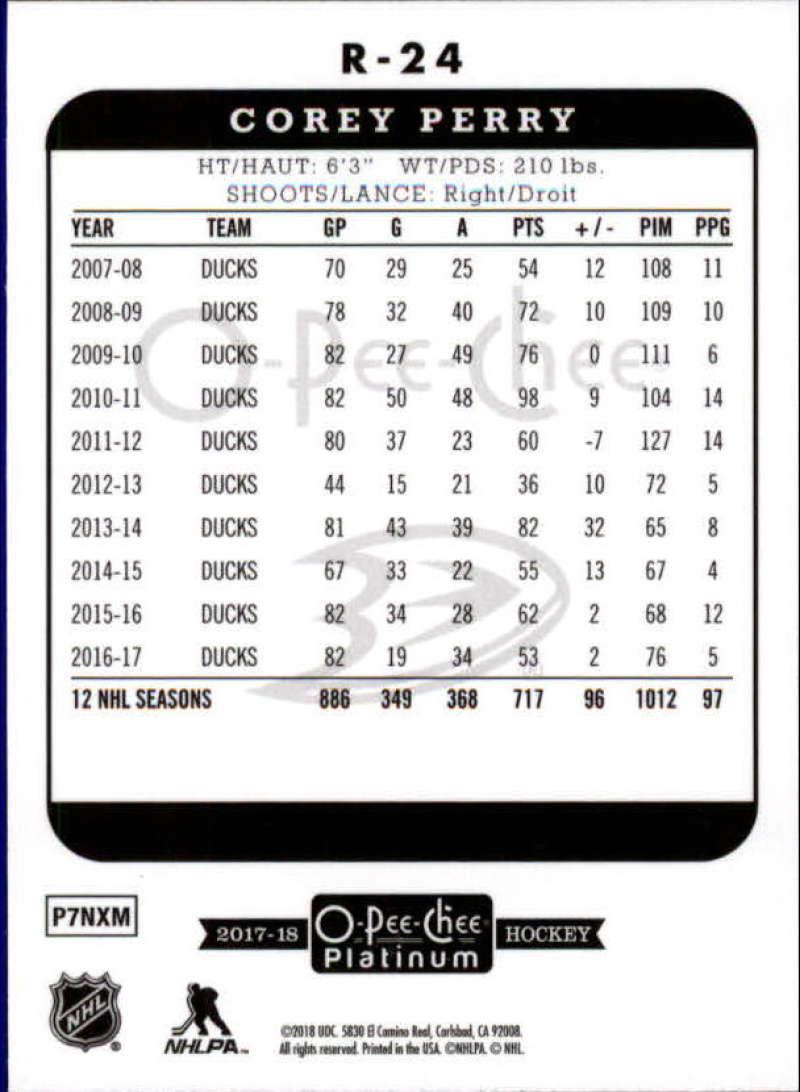 2017-18-O-Pee-Chee-Platinum-Hockey-Retro-Singles-Pick-Your-Cards thumbnail 37