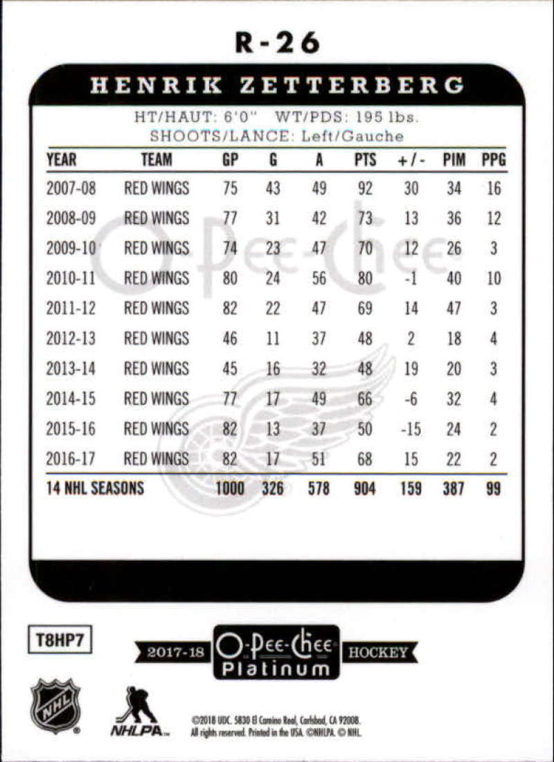 2017-18-O-Pee-Chee-Platinum-Hockey-Retro-Singles-Pick-Your-Cards thumbnail 39