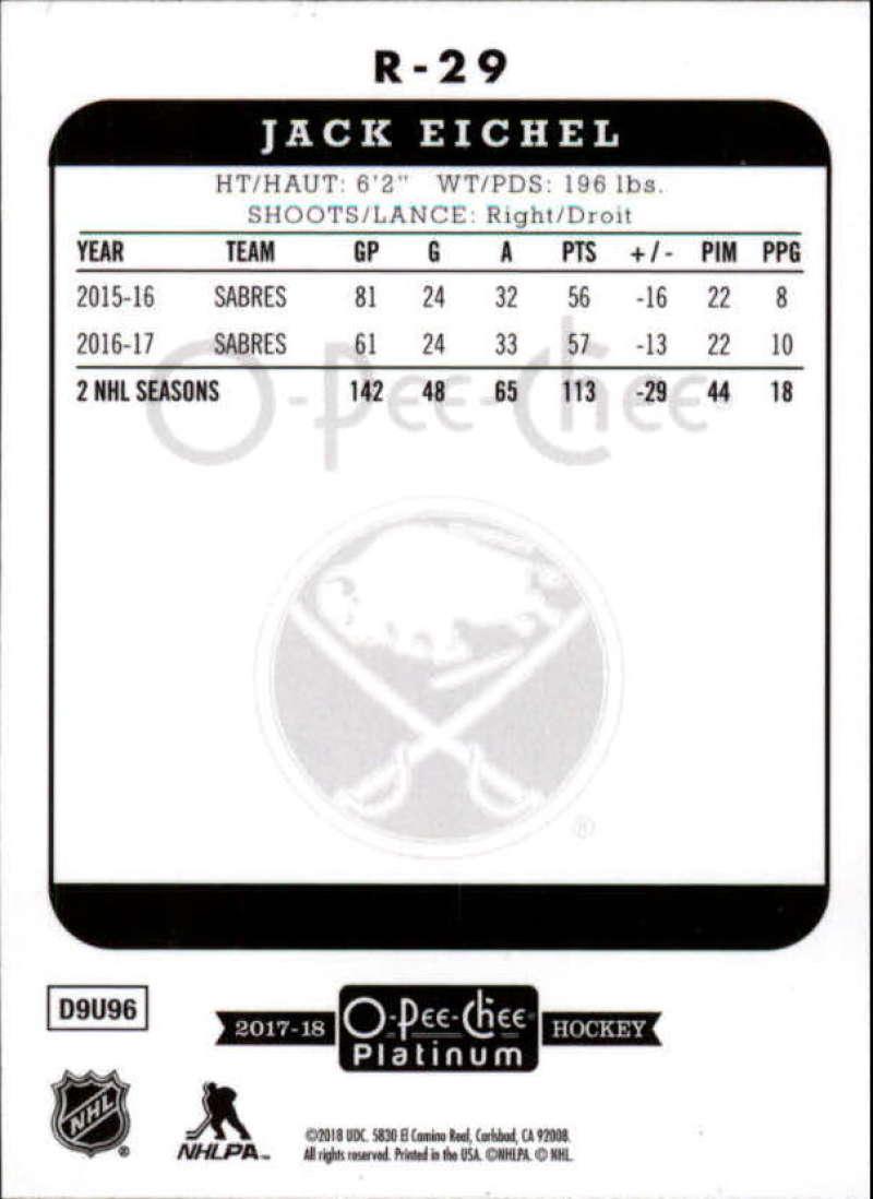 2017-18-O-Pee-Chee-Platinum-Hockey-Retro-Singles-Pick-Your-Cards thumbnail 41