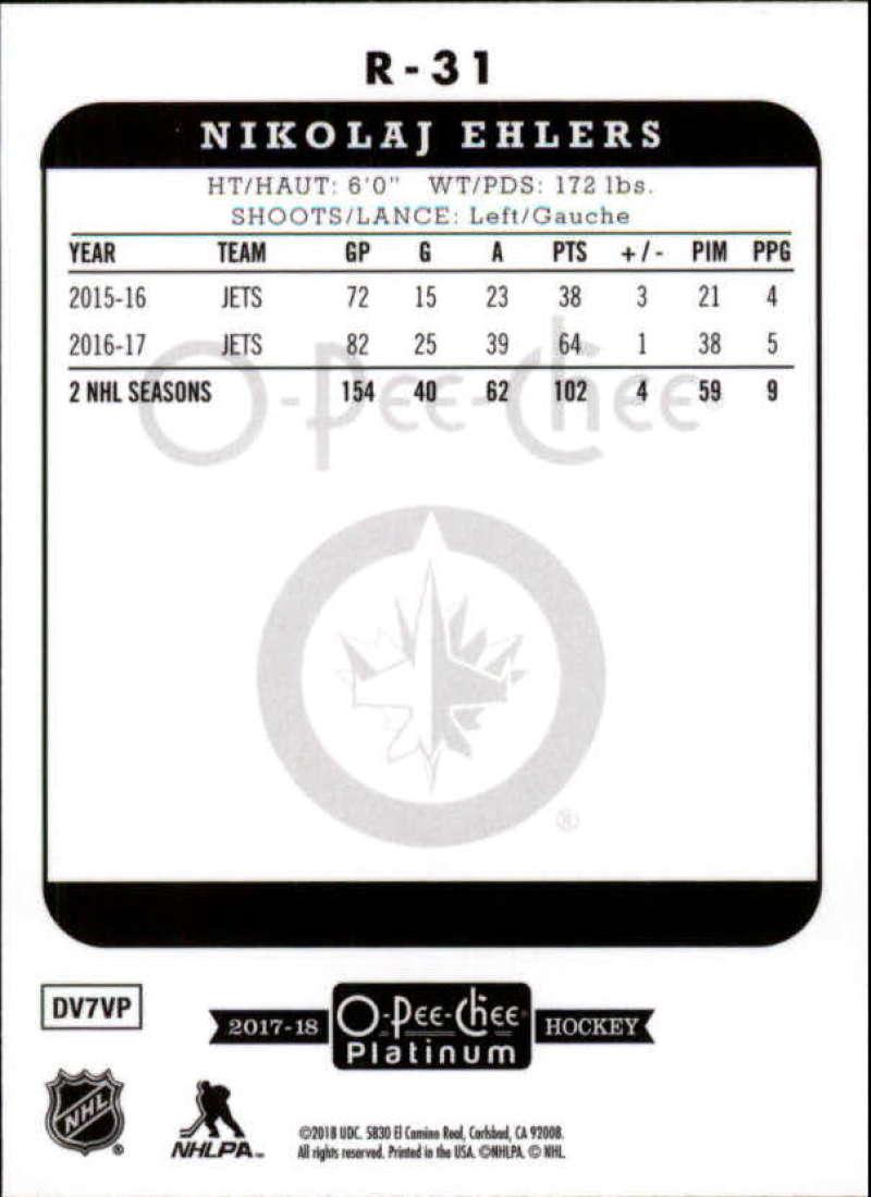 2017-18-O-Pee-Chee-Platinum-Hockey-Retro-Singles-Pick-Your-Cards thumbnail 45