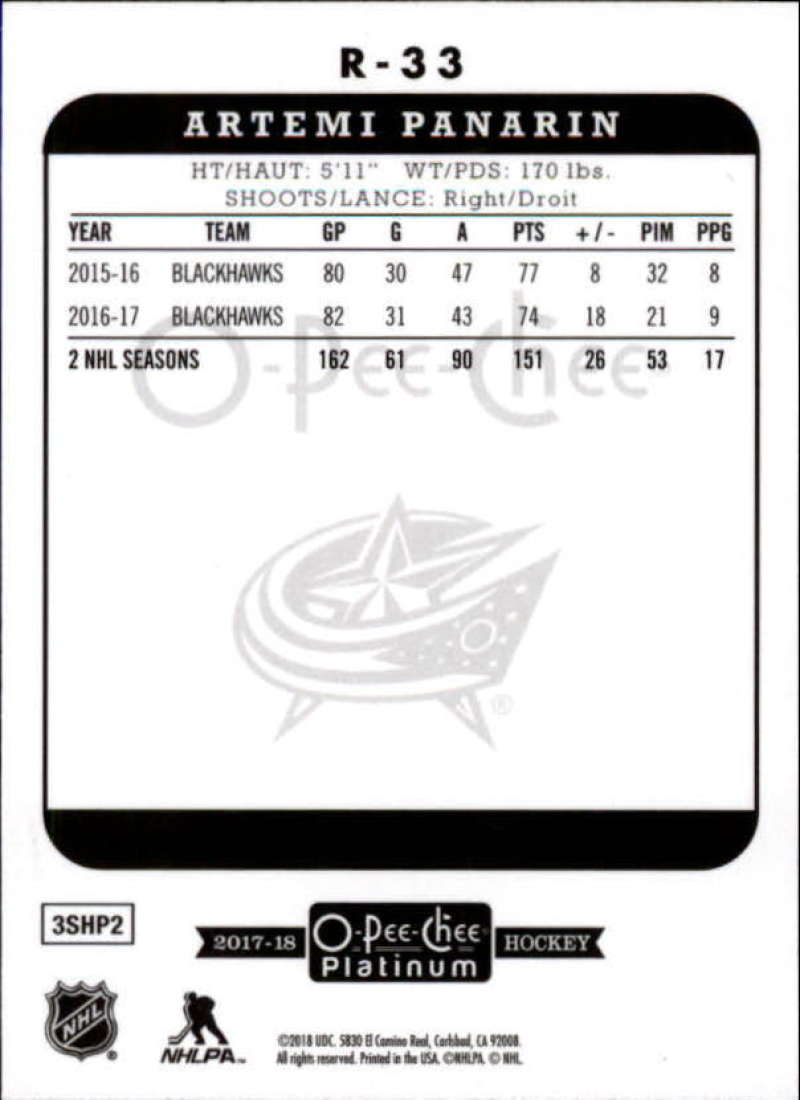 2017-18-O-Pee-Chee-Platinum-Hockey-Retro-Singles-Pick-Your-Cards thumbnail 47