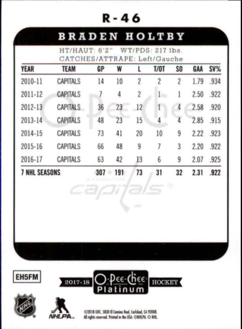 2017-18-O-Pee-Chee-Platinum-Hockey-Retro-Singles-Pick-Your-Cards thumbnail 59
