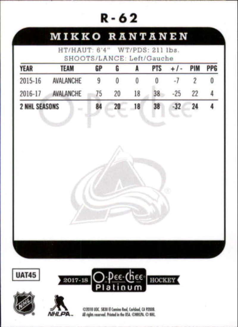 2017-18-O-Pee-Chee-Platinum-Hockey-Retro-Singles-Pick-Your-Cards thumbnail 75