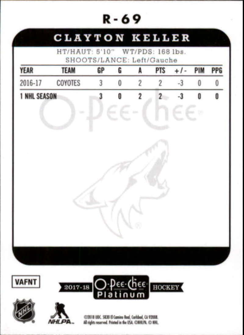 2017-18-O-Pee-Chee-Platinum-Hockey-Retro-Singles-Pick-Your-Cards thumbnail 81
