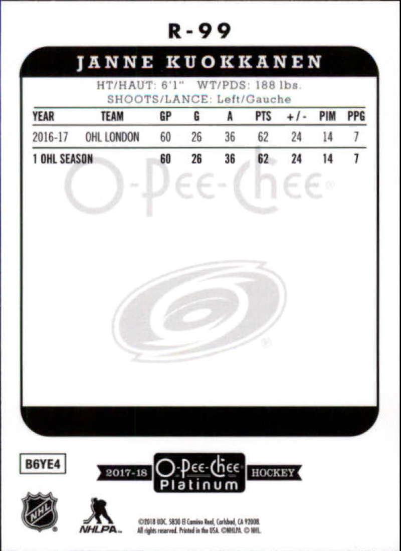 2017-18-O-Pee-Chee-Platinum-Hockey-Retro-Singles-Pick-Your-Cards thumbnail 107