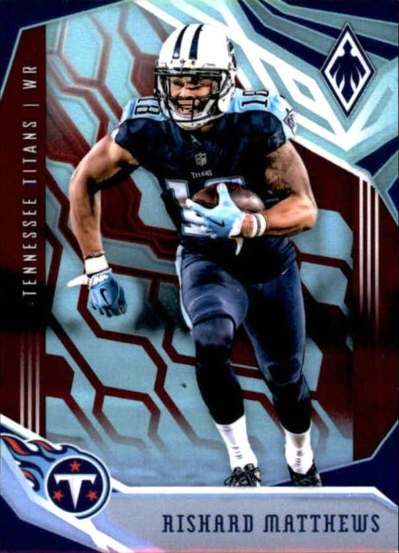 2018-Panini-Phoenix-Football-Red-Parallel-Singles-299-Pick-Your-Cards thumbnail 34