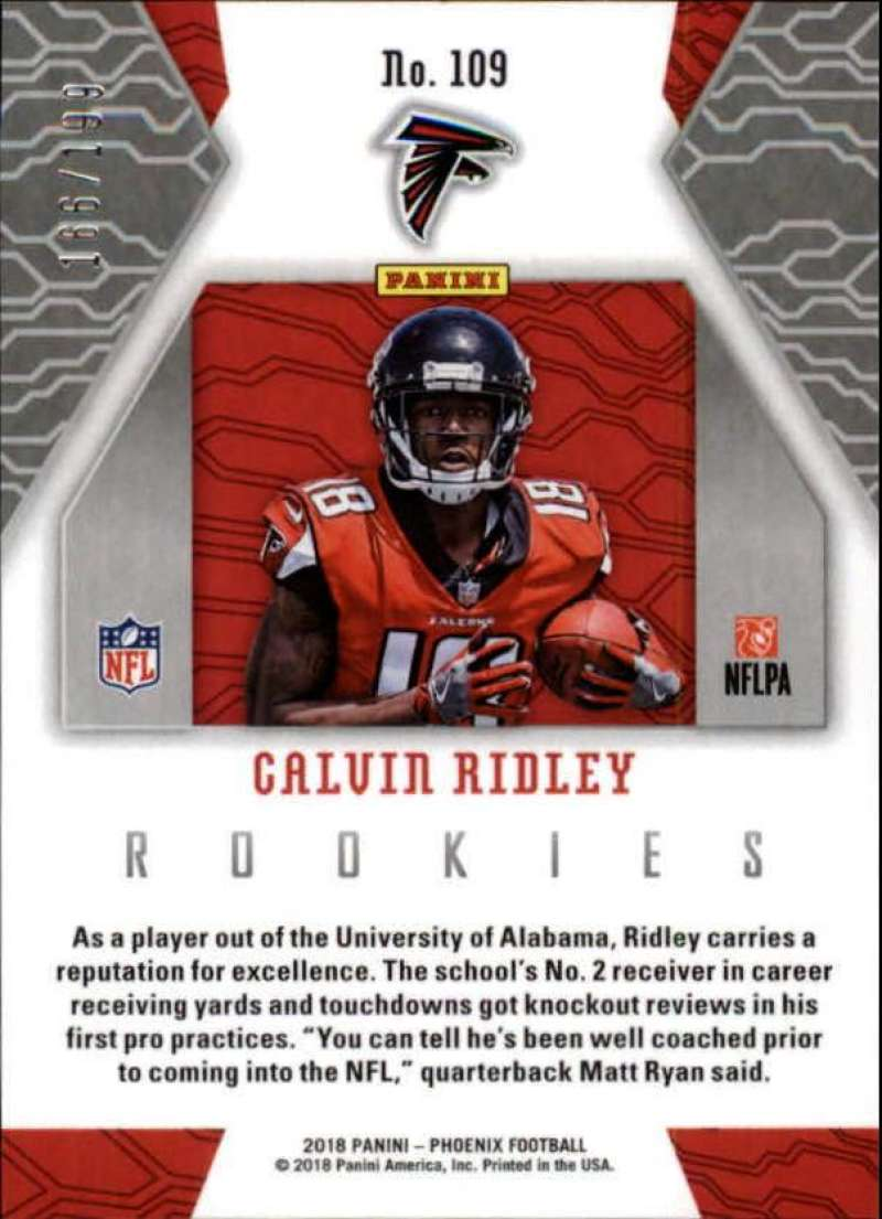 2018-Panini-Phoenix-Football-Pink-Parallel-Singles-199-Pick-Your-Cards thumbnail 25