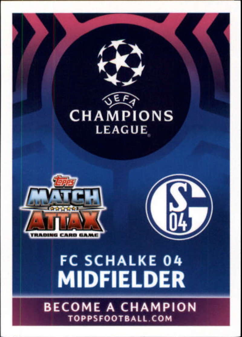2018-19-Topps-UEFA-Champions-League-Match-Attax-Insert-Singles-Pick-Your-Cards thumbnail 7
