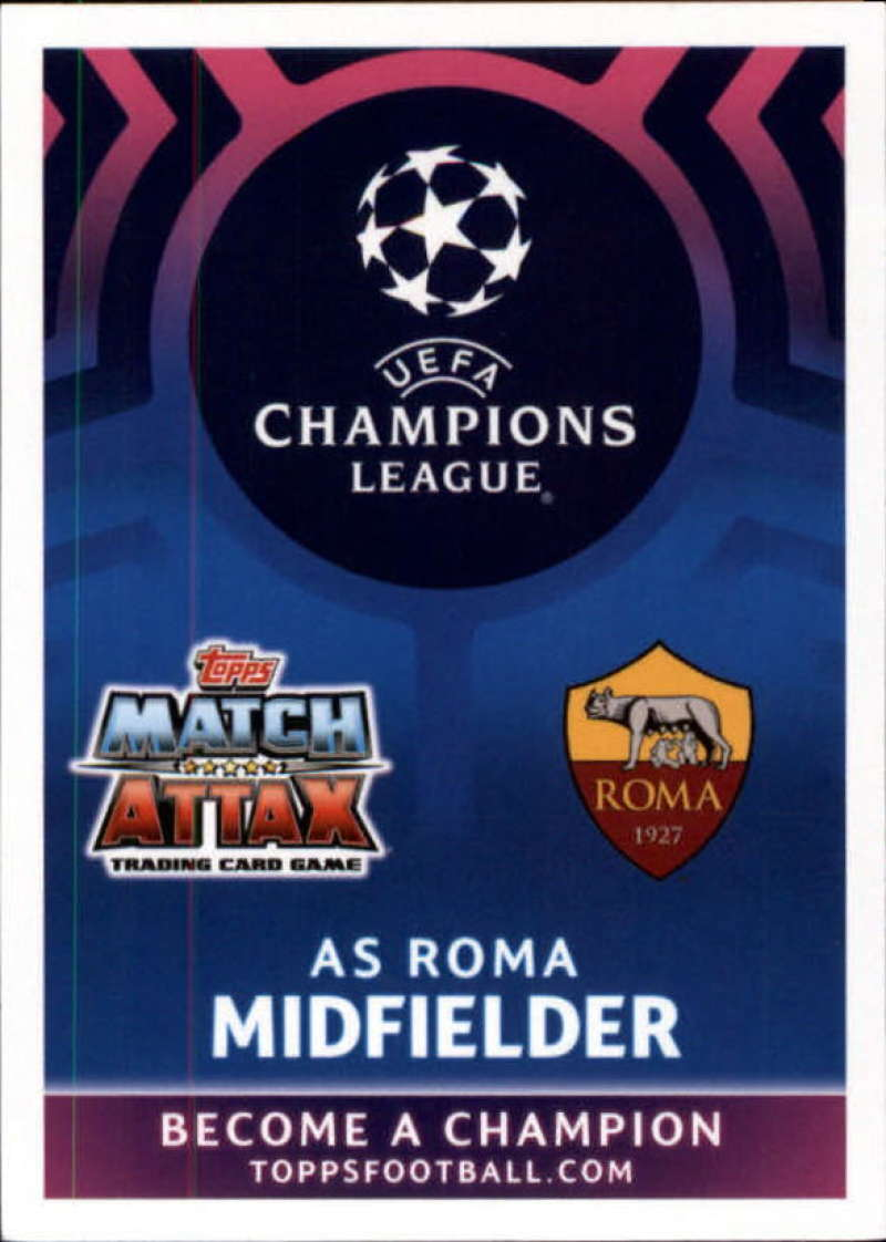2018-19-Topps-UEFA-Champions-League-Match-Attax-Insert-Singles-Pick-Your-Cards thumbnail 21