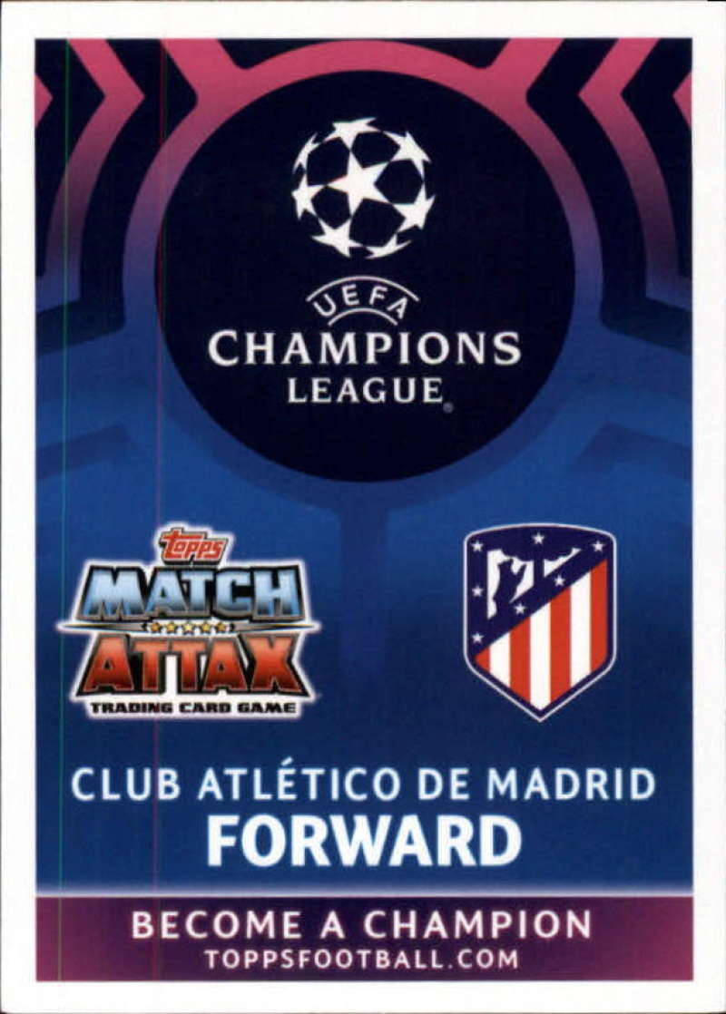 2018-19-Topps-UEFA-Champions-League-Match-Attax-Insert-Singles-Pick-Your-Cards thumbnail 29