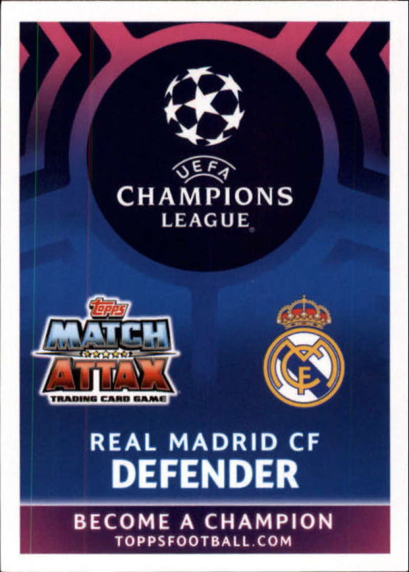 2018-19-Topps-UEFA-Champions-League-Match-Attax-Insert-Singles-Pick-Your-Cards thumbnail 51