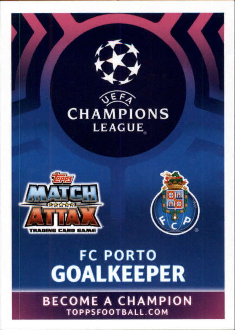 2018-19-Topps-UEFA-Champions-League-Match-Attax-Insert-Singles-Pick-Your-Cards thumbnail 71