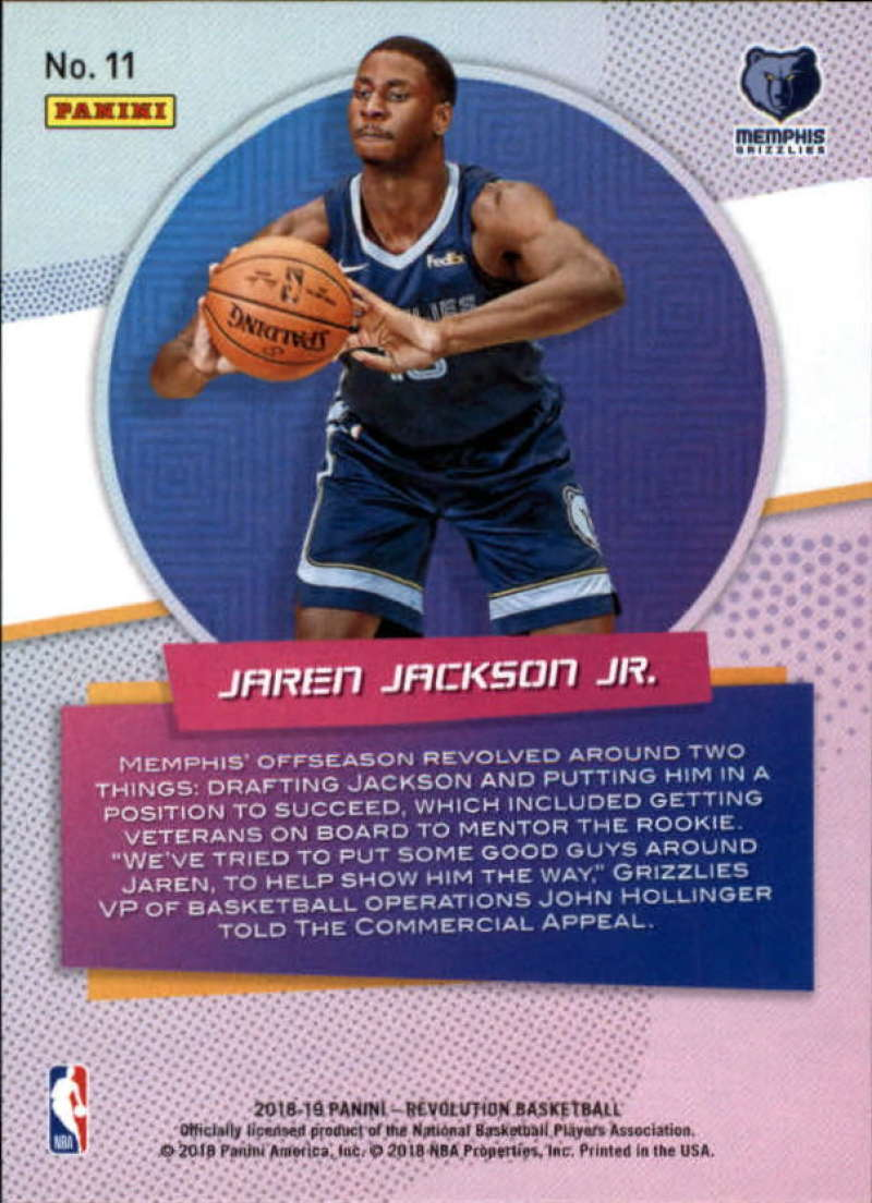 2018-19-Panini-Revolution-NBA-Basketball-Insert-Singles-Pick-Your-Cards thumbnail 21