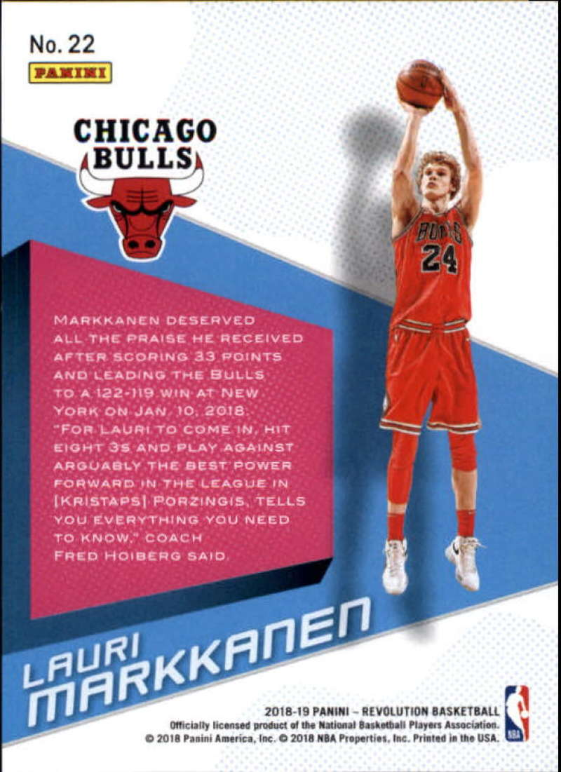 2018-19-Panini-Revolution-NBA-Basketball-Insert-Singles-Pick-Your-Cards thumbnail 51