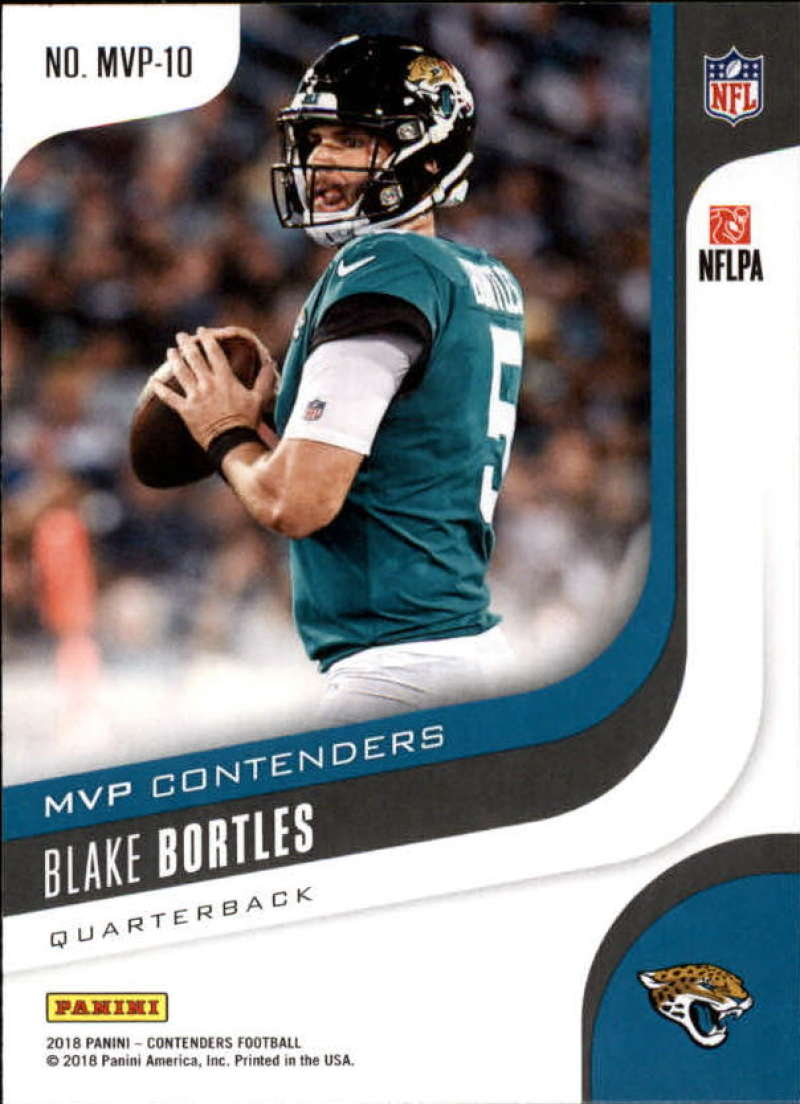 2018-Panini-Contenders-NFL-Football-Emerald-Insert-Singles-Pick-Your-Cards miniature 23