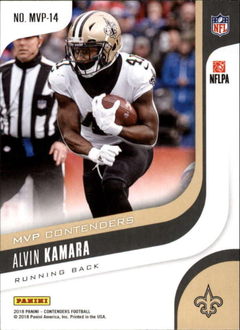 2018-Panini-Contenders-NFL-Football-Emerald-Insert-Singles-Pick-Your-Cards miniature 29