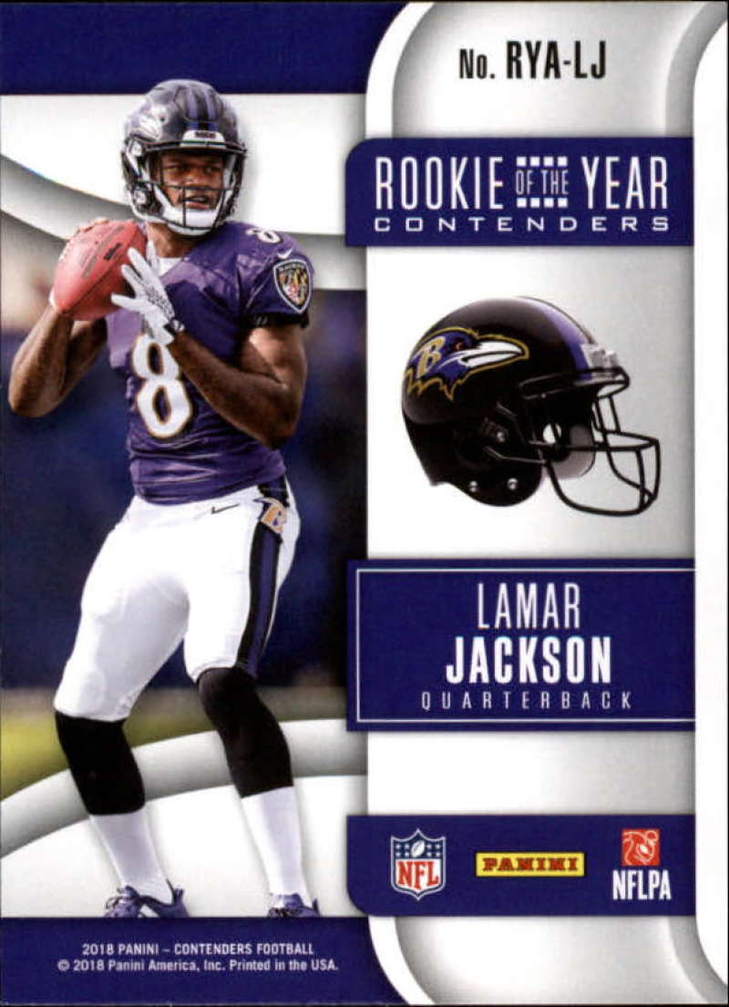 2018-Panini-Contenders-NFL-Football-Emerald-Insert-Singles-Pick-Your-Cards miniature 53