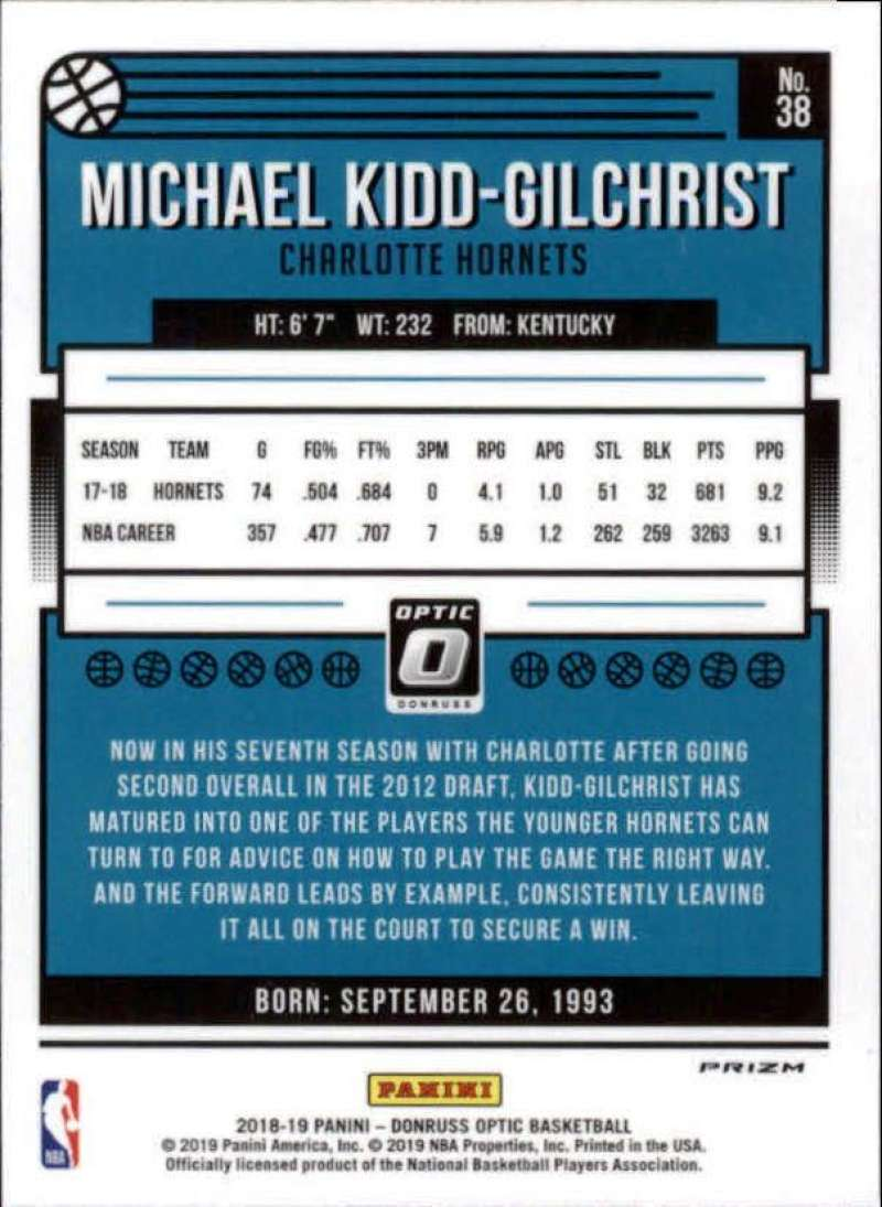 2018-19-Donruss-Optic-NBA-Basketball-Blue-Velocity-Singles-Pick-Your-Cards thumbnail 69