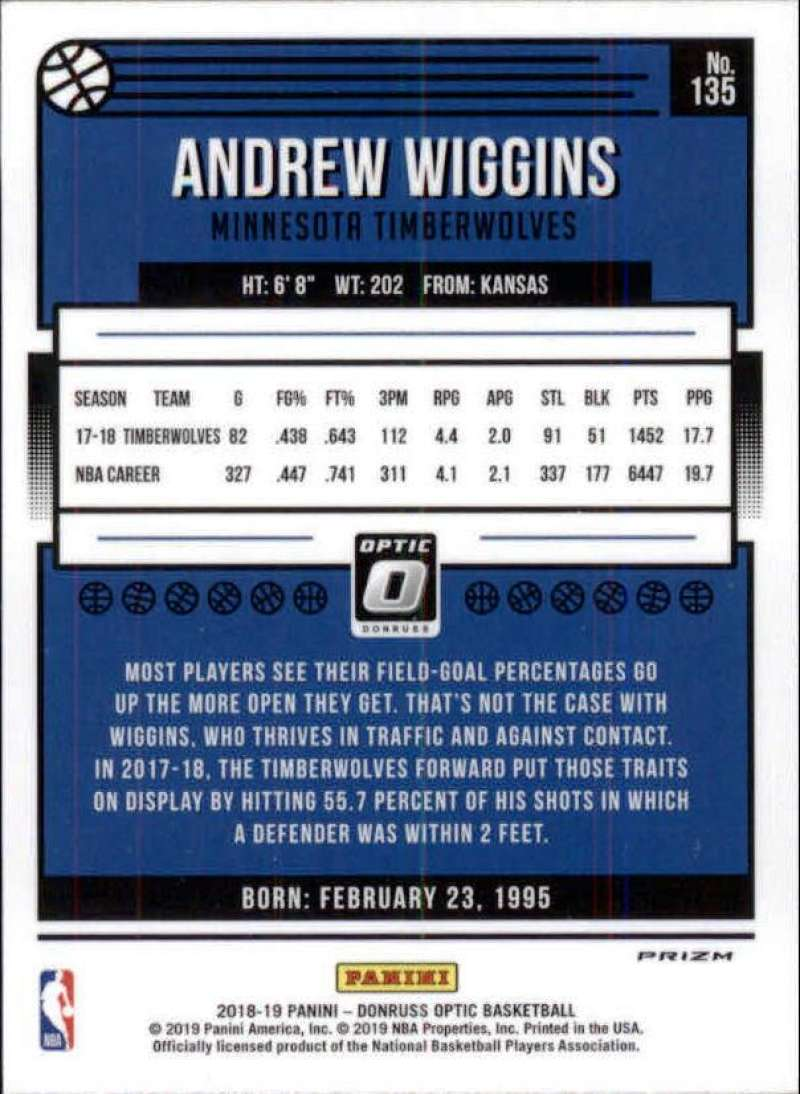2018-19-Donruss-Optic-NBA-Basketball-Blue-Velocity-Singles-Pick-Your-Cards thumbnail 243
