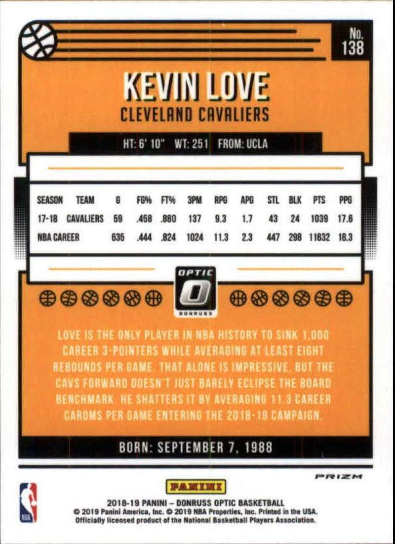 2018-19-Donruss-Optic-NBA-Basketball-Blue-Velocity-Singles-Pick-Your-Cards thumbnail 249