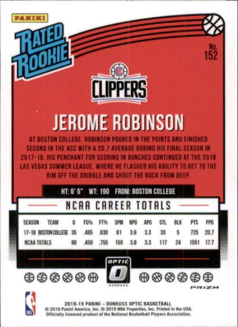 2018-19-Donruss-Optic-NBA-Basketball-Blue-Velocity-Singles-Pick-Your-Cards thumbnail 275