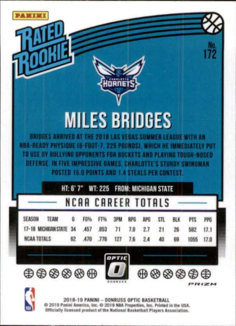 2018-19-Donruss-Optic-NBA-Basketball-Blue-Velocity-Singles-Pick-Your-Cards thumbnail 313