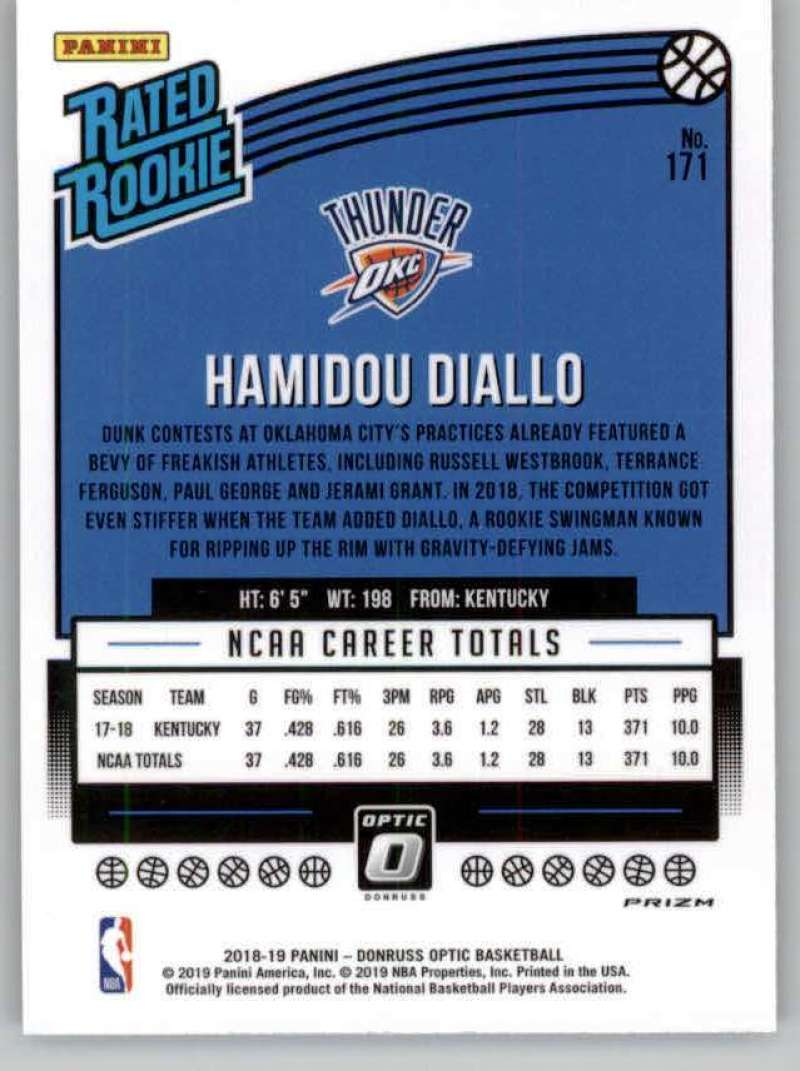 2018-19-Donruss-Optic-Basketball-Purple-Parallel-Singles-Pick-Your-Cards thumbnail 55