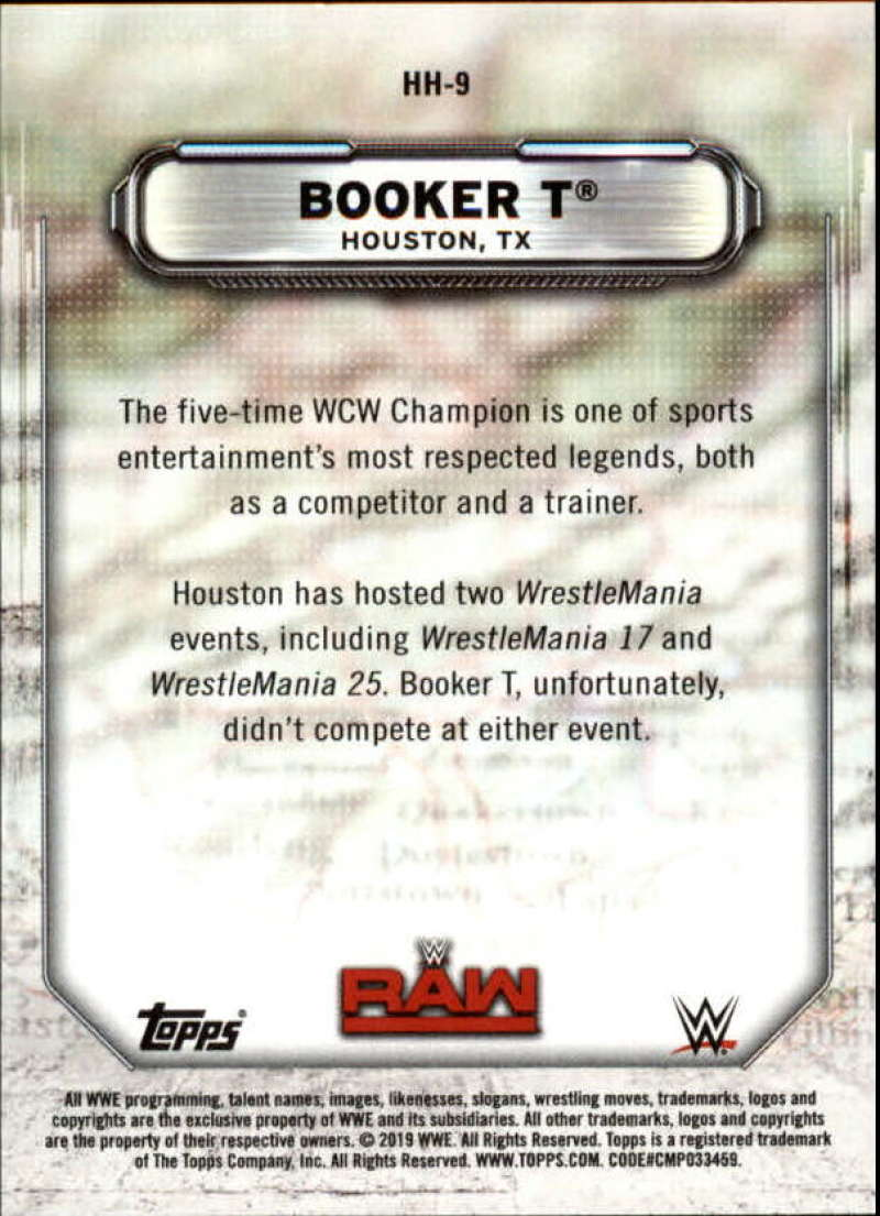 2019-Topps-WWE-Raw-Wrestling-Insert-Singles-Pick-Your-Cards thumbnail 19