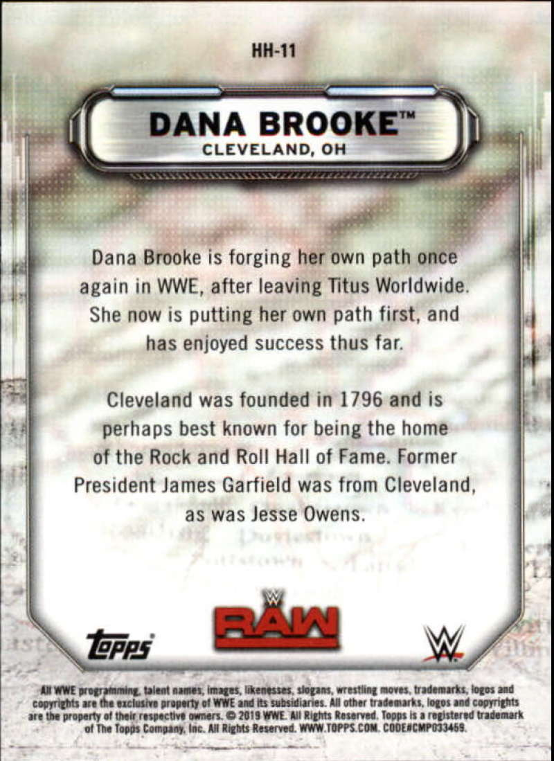 2019-Topps-WWE-Raw-Wrestling-Insert-Singles-Pick-Your-Cards thumbnail 23