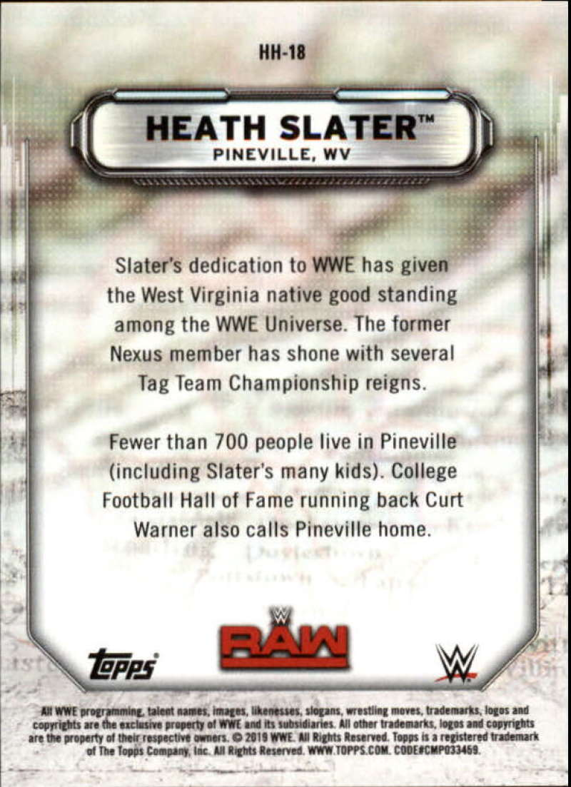 2019-Topps-WWE-Raw-Wrestling-Insert-Singles-Pick-Your-Cards thumbnail 37