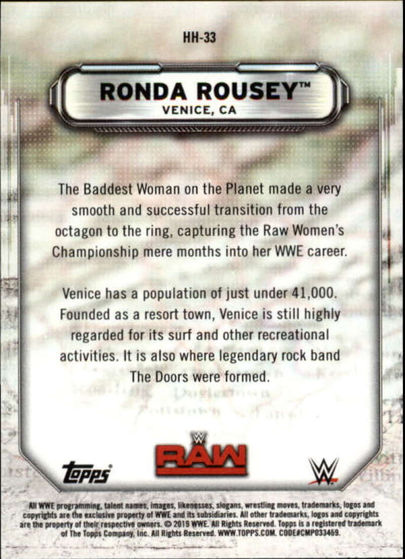 2019-Topps-WWE-Raw-Wrestling-Insert-Singles-Pick-Your-Cards thumbnail 65