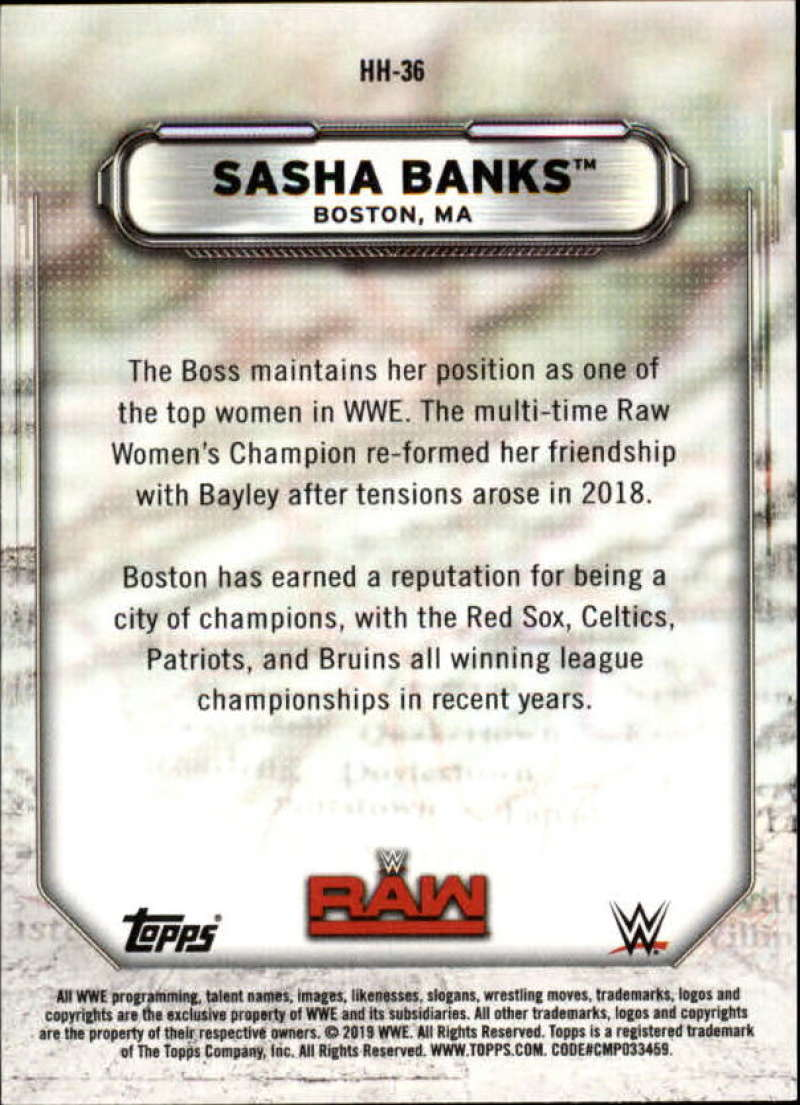 2019-Topps-WWE-Raw-Wrestling-Insert-Singles-Pick-Your-Cards thumbnail 71