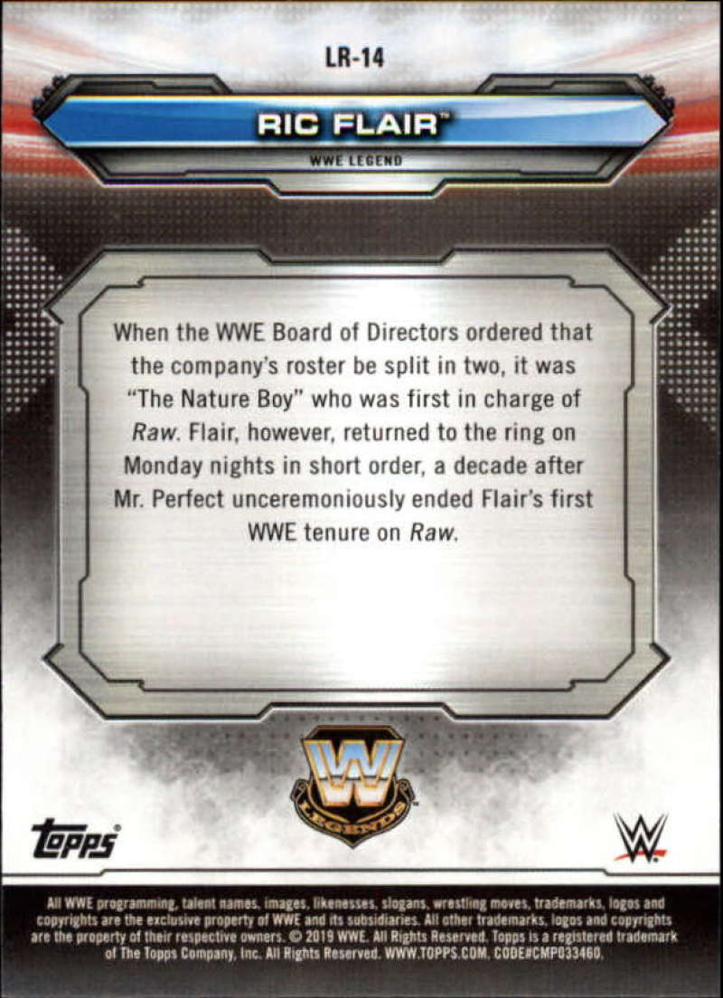 2019-Topps-WWE-Raw-Wrestling-Insert-Singles-Pick-Your-Cards thumbnail 123