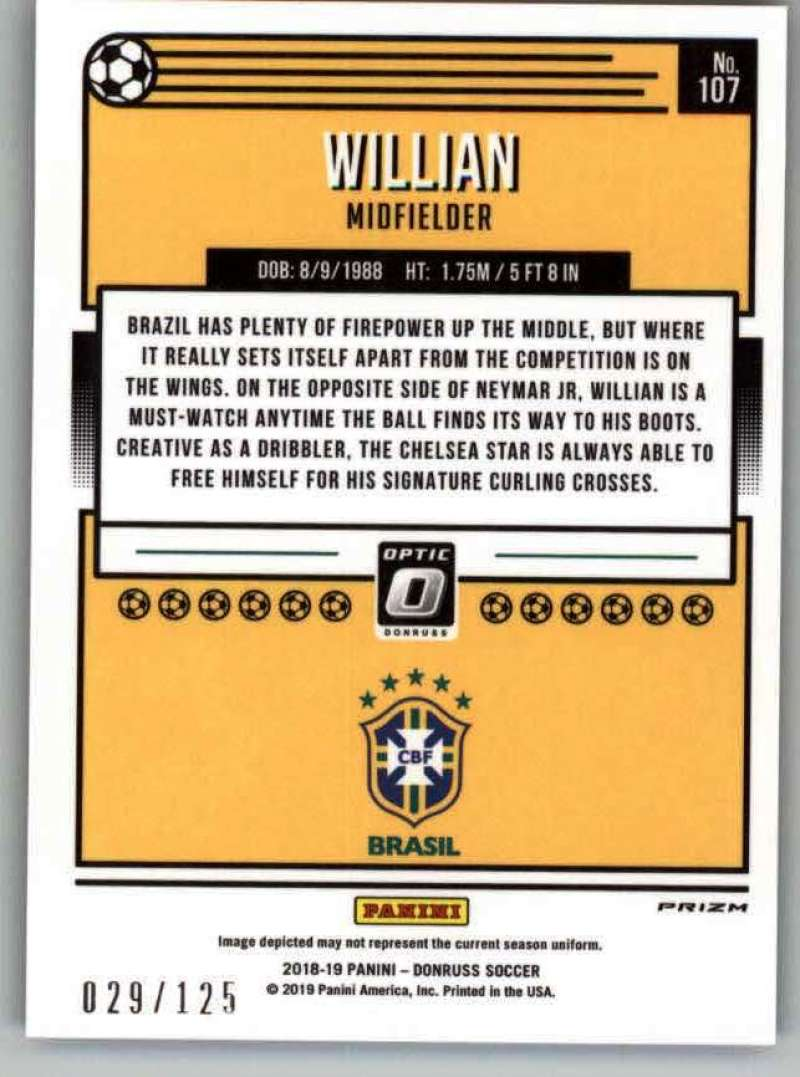 2018-19-Donruss-Optic-Soccer-Purple-Velocity-Parallel-Singles-Pick-Your-Cards thumbnail 27