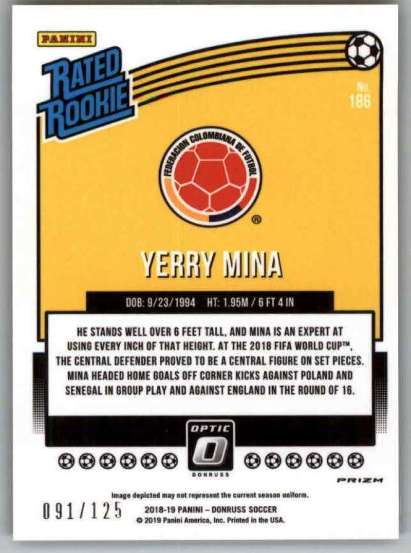 2018-19-Donruss-Optic-Soccer-Purple-Velocity-Parallel-Singles-Pick-Your-Cards thumbnail 41