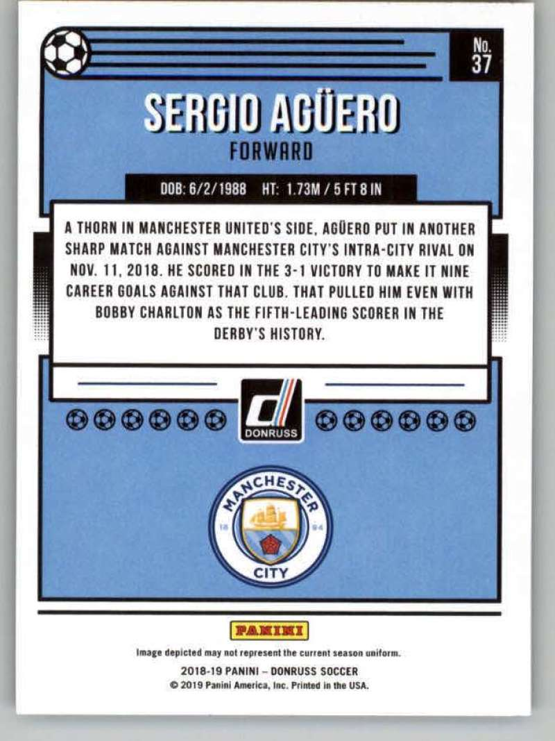 2018-19-Donruss-Soccer-Press-Proof-Green-Singles-Pick-Your-Cards thumbnail 19