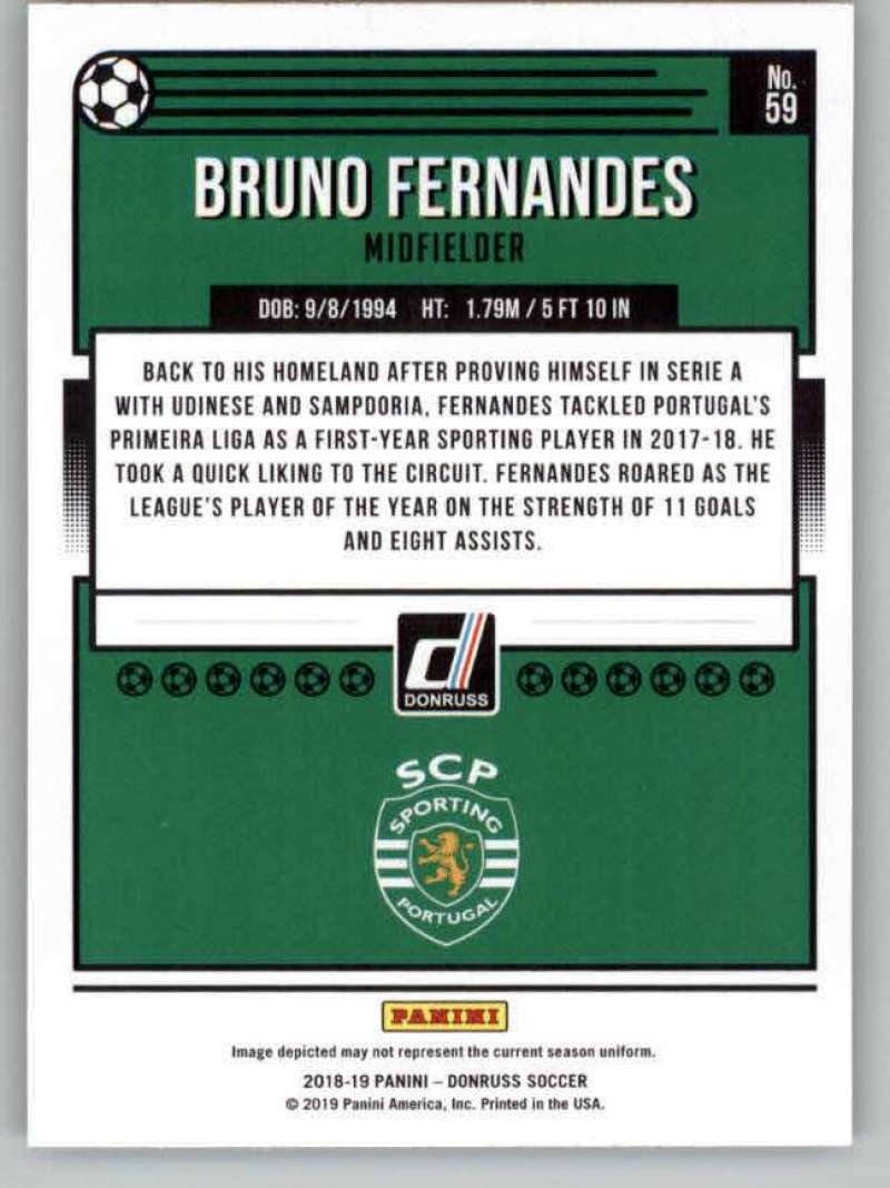 2018-19-Donruss-Soccer-Press-Proof-Green-Singles-Pick-Your-Cards thumbnail 27