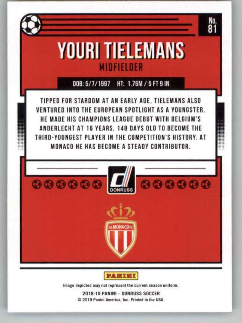 2018-19-Donruss-Soccer-Press-Proof-Green-Singles-Pick-Your-Cards thumbnail 37