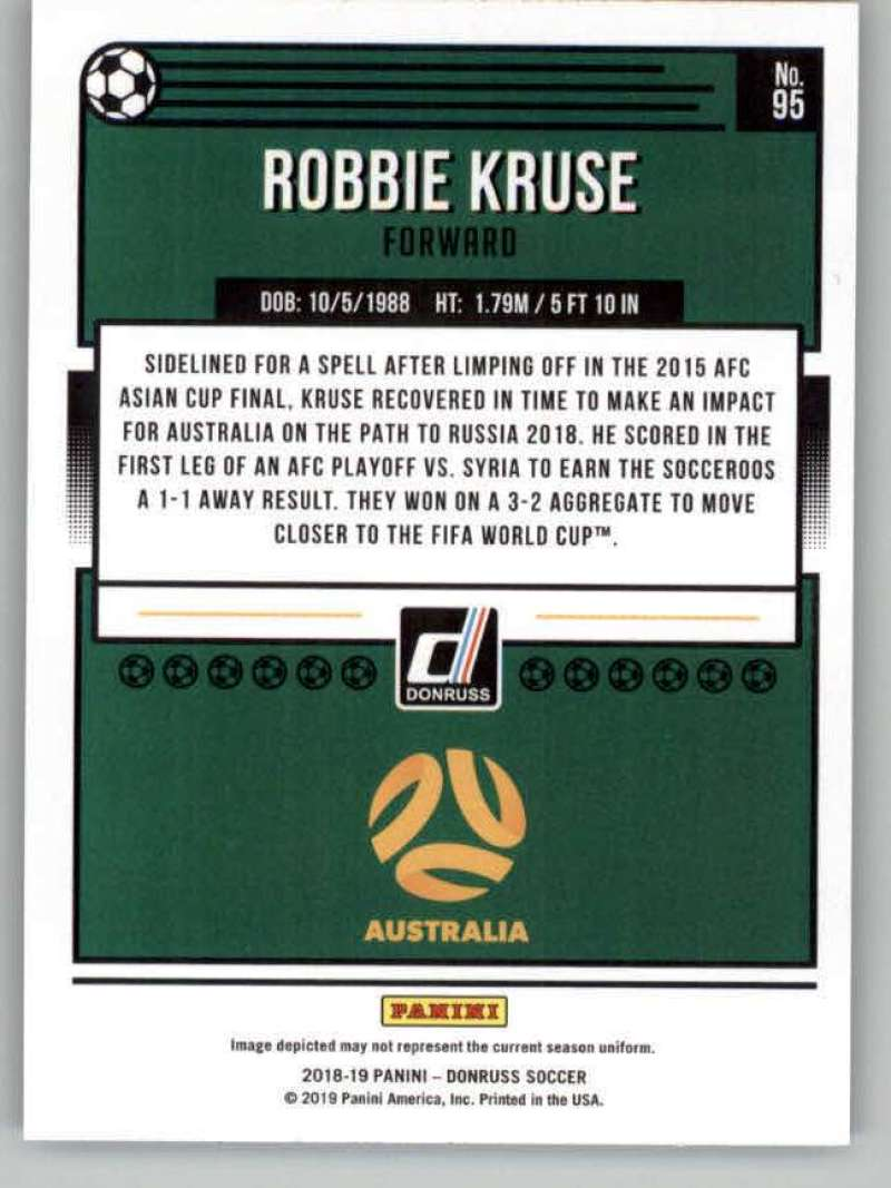 2018-19-Donruss-Soccer-Press-Proof-Green-Singles-Pick-Your-Cards thumbnail 43