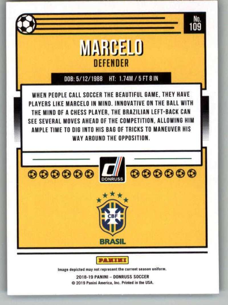 2018-19-Donruss-Soccer-Press-Proof-Green-Singles-Pick-Your-Cards thumbnail 47