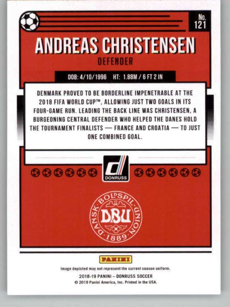 2018-19-Donruss-Soccer-Press-Proof-Green-Singles-Pick-Your-Cards thumbnail 51