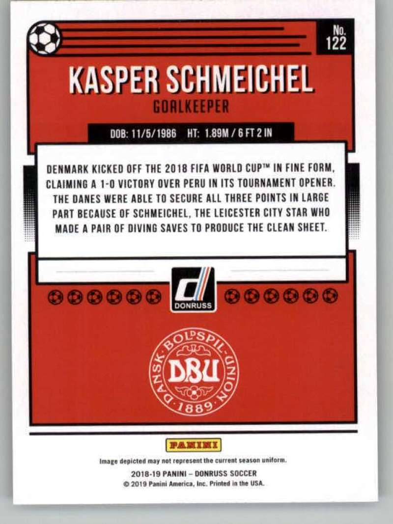 2018-19-Donruss-Soccer-Press-Proof-Green-Singles-Pick-Your-Cards thumbnail 53