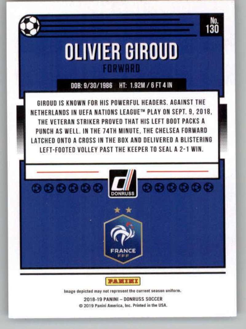 2018-19-Donruss-Soccer-Press-Proof-Green-Singles-Pick-Your-Cards thumbnail 57