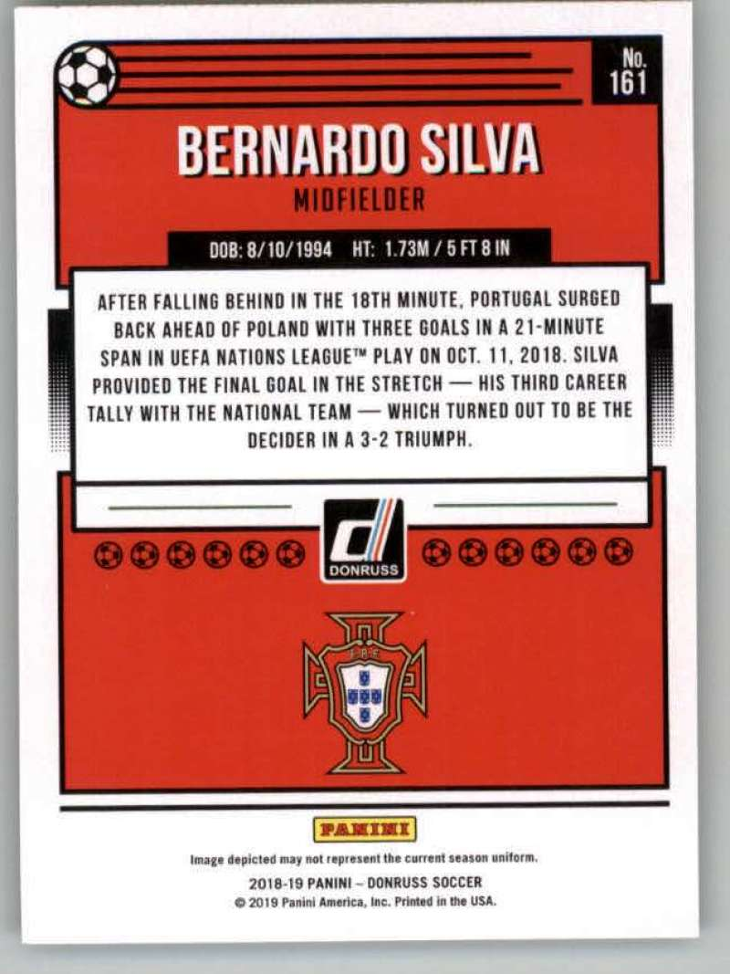 2018-19-Donruss-Soccer-Press-Proof-Green-Singles-Pick-Your-Cards thumbnail 71