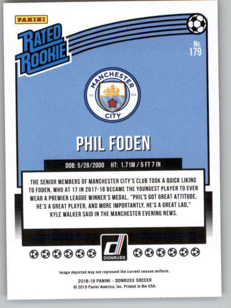 2018-19-Donruss-Soccer-Press-Proof-Green-Singles-Pick-Your-Cards thumbnail 75