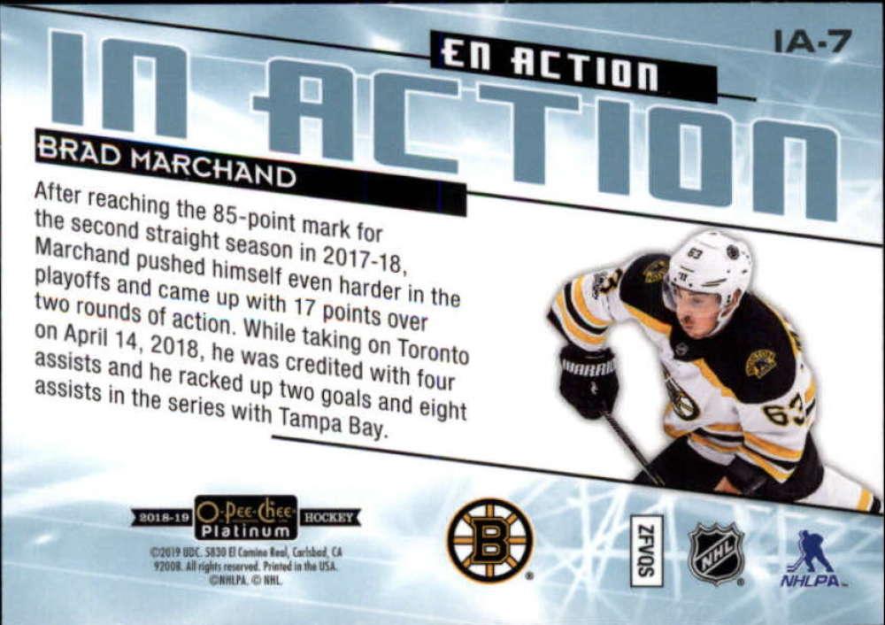 2018-19-O-Pee-Chee-OPC-Platinum-NHL-Hockey-Insert-Singles-Pick-Your-Cards thumbnail 5