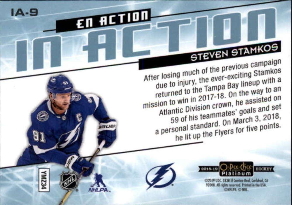 2018-19-O-Pee-Chee-OPC-Platinum-NHL-Hockey-Insert-Singles-Pick-Your-Cards thumbnail 7
