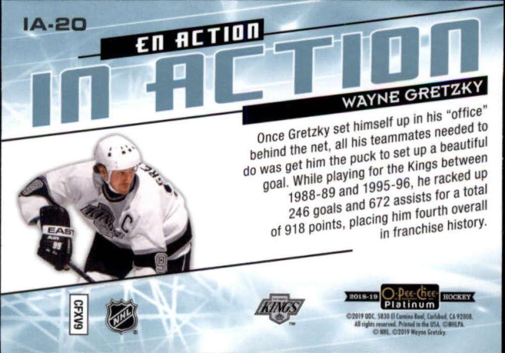 2018-19-O-Pee-Chee-OPC-Platinum-NHL-Hockey-Insert-Singles-Pick-Your-Cards thumbnail 19